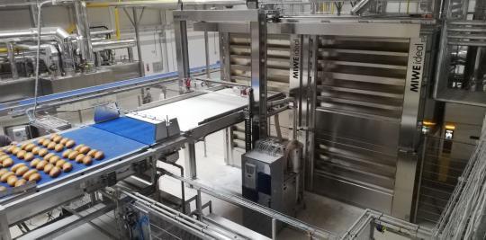 Inwestycje w park maszynowy, tendencje zakupowe 2021