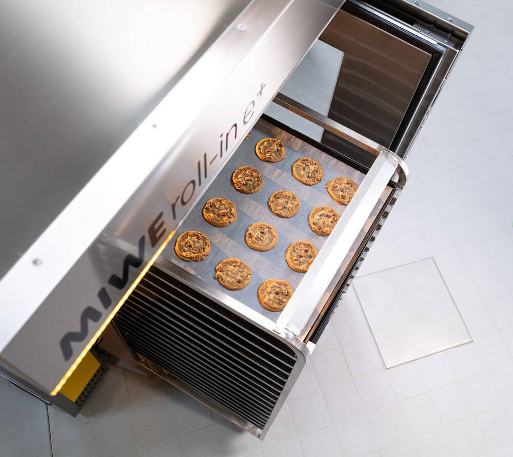 cookies-xf9w55JTEmjfPNx.jpg