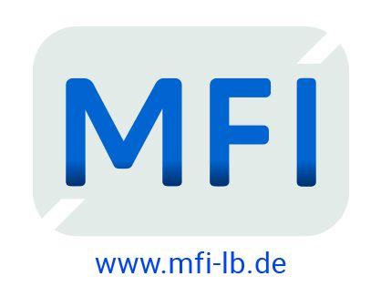 MFI_Logo_24_07_2019.jpg