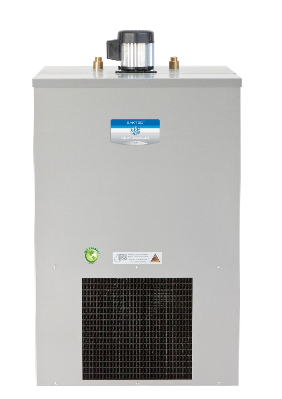 BKL-200-ICE-EF-1.jpg