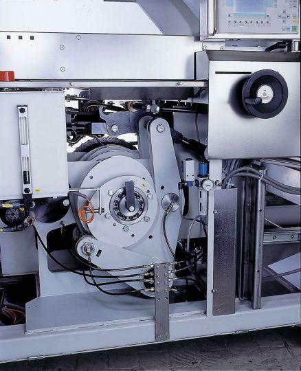 GBT-Brotteigteiler-12.jpg