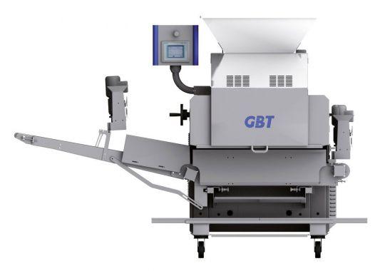 GBT-Brotteigteiler-5.jpg