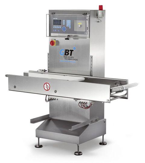 GBT-Brotteigteiler-7.jpg