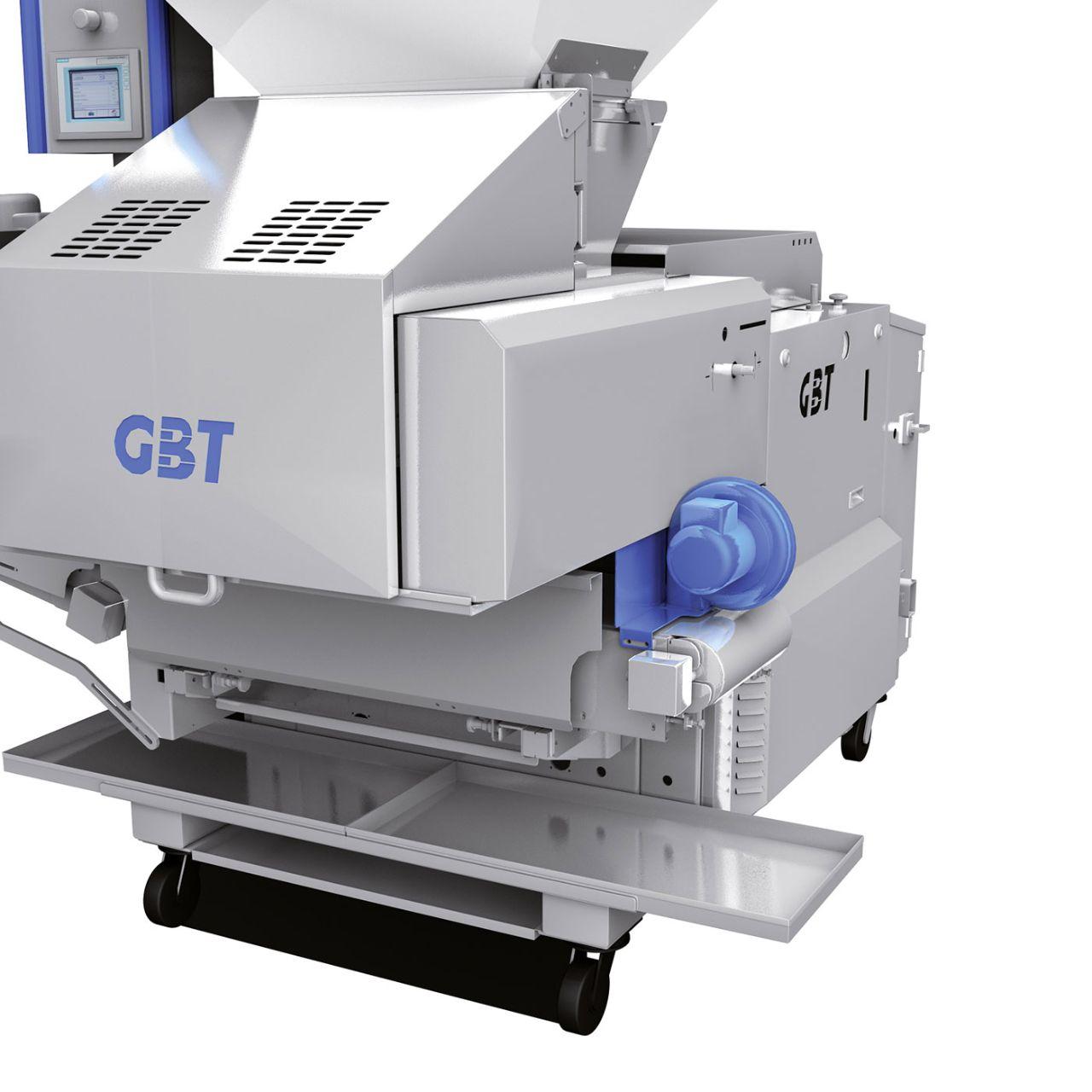 GBT-Brotteigteiler-6.jpg