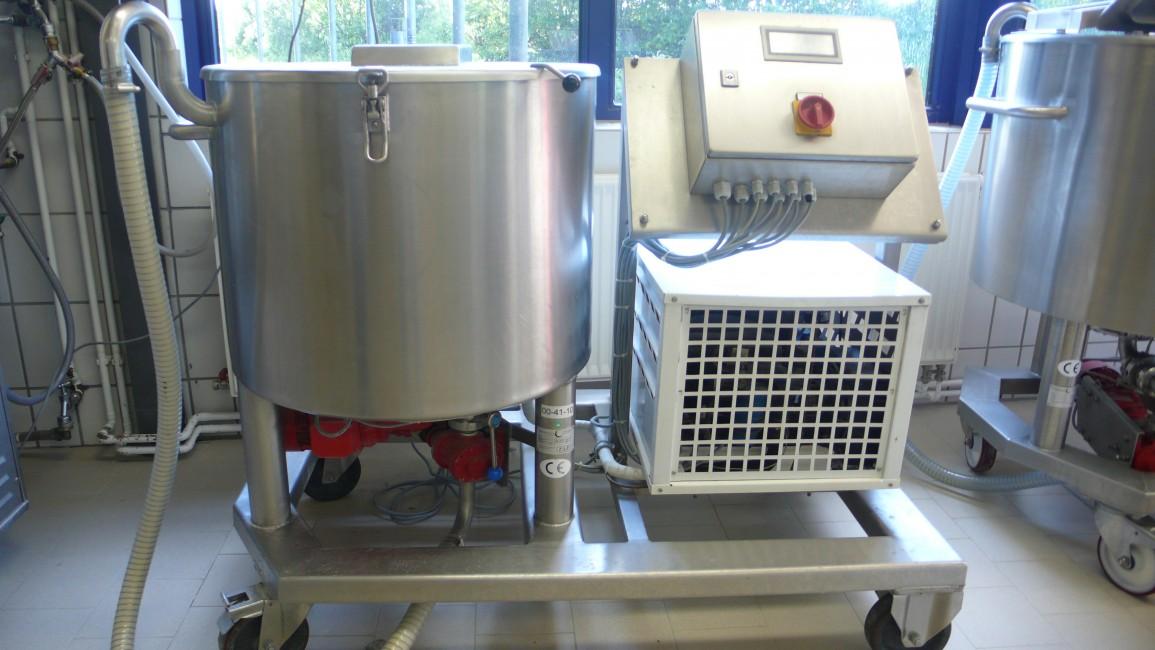 fermentacja3.jpg