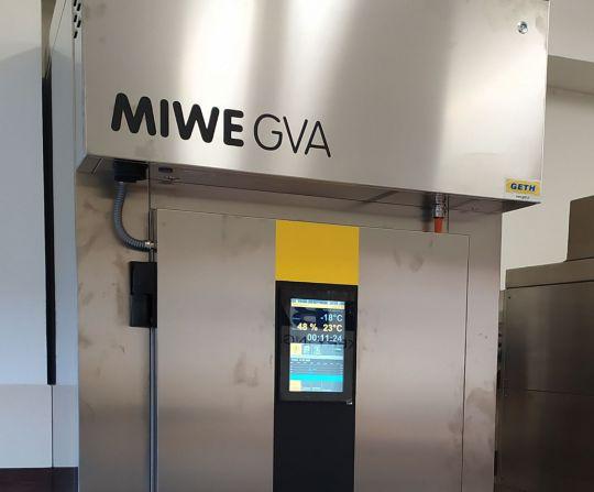 MIWE GVA_Bakels (2).jpg
