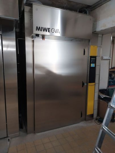 MIWE GVAx3_montaz_GETH_2020_006.jpg